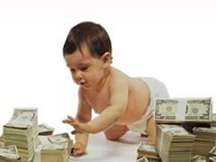Изменение бюджета Пенсионного фонда России повлекло за собой  повышение материнского капитала на 12 тысяч 431 рублей до 312 тысяч рублей.