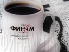 """Корпоративные события """"Полиметалл"""" опубликует финансовые результаты по US GAAP за 2008 год ОАО """"Полиметалл"""" создано в 1998г., является крупнейшим в России и шестым в мире производителем серебра. Компания также занимает третье место среди российских добытчиков золота."""