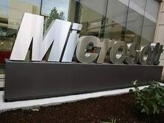 Корпорация Microsoft, крупнейший в мире производитель компьютерного обеспечения, намерена в ближайшее время сократить 3,6 тысяч  сотрудников. Такое решение было принято из-за продолжающихся экономических затруднений.
