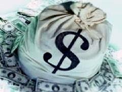 Страны Азии приняли решение создать общий чрезвычайный антикризисный фонд объемом $120 млрд. В проекте примут участие 13 стран региона. Соответствующее соглашение подписали министры финансов Китая, Японии, Южной Кореи, стран АСЕАН и представителей Азиатского банка развития.