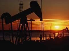 """В Венесуэле будут экспроприированы частные компании, связанные с нефтедобычей по контрактам с государственной нефтегазовой корпорацией """"Петролеос де Венесуэла"""" (ПДВСА)."""