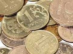 Со второго квартала 2009 года в обращение поступят монеты номиналом 1, 2 и 5 рублей, изготовленные из стали с никелевым гальванопокрытием.