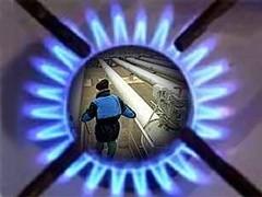Европа учится жизнь без наших природных богатств. Сегодня обсуждается вопрос о строительстве газопроводов в обход России.