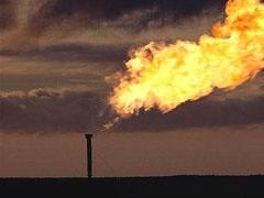 """Страны ЕС хотят уменьшить зависимость от российского газа. На энергетическом саммите """"Южный коридор – новый шелковый путь"""" в Праге Европейское сообщество подписало соглашение с Азербайджаном, Грузией, Турцией и Египтом об увеличении импорта природного газа из Каспийского региона и с Ближнего Востока."""