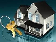 Временная стабилизация рынка, наступившая в начале весны, привела к резкой активизации обладателей дешевых квартир. Предложение на рынке недвижимости увеличивается, цены продолжают падение.