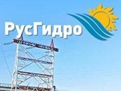"""Совет директоров ОАО """"РусГидро"""" принял решение рекомендовать годовому общему собранию акционеров общества не выплачивать дивиденды по результатам 2008 года."""