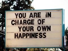 Журнал Forbes выяснил, где живут самые счастливые люди. В TOP-10 вошли в основном европейские страны.