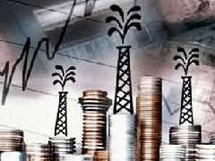 """Россия развивает топливно-энергетические отношения с Японией. Премьер-министр РФ Владимир Путин заявил о том, что японские компании могут принять участие в завершении строительства нефтепровода ВСТО, а также в проекте по строительству нефтепровода """"Сахалин-Хабаровск-Владивосток""""."""