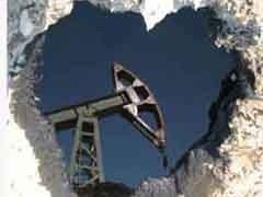 По мнению директора Международного энергетического агентства (IEA) Нобуо Танака,  мощности по производству нефти по всему миру сократятся в 2009 году на 1,7 миллиона баррелей в день.