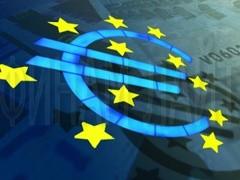 В среду, 13 мая, фондовые рынки европейского региона на фоне слов Банка Англии о том, что национальная экономика будет восстанавливаться медленными темпами, падения промышленного производства Еврозоны, а также разочаровывающих квартальных результатов ING Groep и Bulgari завершили день с отрицательной динамикой.
