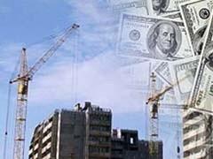 Аренда московских офисов была признана более выгодной по сравнению со странами Европы. В частности было отмечено, что инвестировать в коммерческую столичную недвижимость намного выгоднее, нежели инвестировать в тот же сегмент лондонской недвижимости.