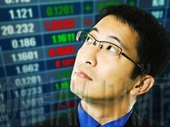 Сегодня, 14 мая, рынки стран азиатского региона упали на фоне негативных данных из США и Европы.