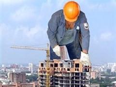 """МВД РФ пришло навестить одну из крупнейших строительных компаний страны - """"СУ-155""""."""