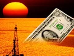 """Информационная группа Finam.ru (входит в состав инвестиционного холдинга """"ФИНАМ"""") провела конференцию """"Рынок нефти на фоне кризиса: где она - """"справедливая цена""""?""""."""