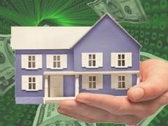 Рынок зарубежной недвижимости значительно просел. В итоге сейчас можно купить дом или квартиру на порядок дешевле, чем год назад, а учитывая сезонный фактор и начало отпусков, желающих уехать в другую страну на отдых с каждым днем увеличивается.