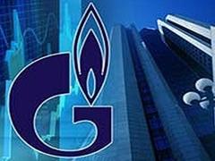 """Сегодня в 13:00 по московскому времени на сайте Finam.ru начнется конференция на тему: """"""""Газпром"""" и газовая отрасль: как дела у лидера?""""."""