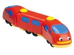 """С 1 июня ОАО """"РЖД"""" запускает пилотный проект – электронную регистрацию пассажиров на поезда дальнего следования. Вскоре можно будет сесть на поезд без оформления бумажного билета."""