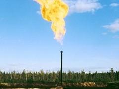 Похоже, что мир ожидает газовый передел. Европа решила избавиться от российского господства и найти обходные газовые пути. Россия с таким ходом событий не согласна. Остается открытым вопрос: кто победит в этой сырьевой схватке.