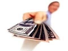 """Совет директоров ОАО """"РТС"""" рекомендовал годовому общему собранию акционеров утвердить размер выплаты дивидендов. Общая сумма дивидендов по итогам 2008 года, составит 64 091 368 рублей."""