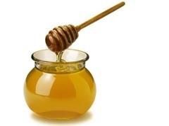 Несмотря на кризис, китайская медовая индустрия продолжает рост. Контроль за качеством меда увеличил его экспорт в 60 стран мира.
