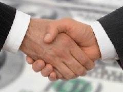 """Совместная комиссия ОАО """"РусГидро"""" и ОК """"РУСАЛ"""" рассмотрела 14 договоров с подрядными организациями, в результате чего стоимость строительно-монтажных работ по БоГЭС снижена на сумму 1683,2 млн рублей или на 11,7%."""