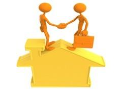 В апреле текущего года только 16,2% россиян интересовались недвижимостью. В прошлом месяце она пользовалась большим интересом со сторыны россиян. Падение заинтересованности в недвижимости составило 19%.