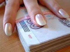 Безработный россиянин, в случае если захочет открыть свое собственное дело может получить 60 тыс рублей.