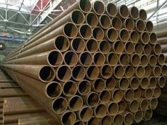 Альметьевский завод осваивает новый вид продукции.
