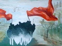 Активизация профсоюзов и протесты индейцев против изъятия их земель в пользу транснационального капитала позволяют сделать прогноз о том, что в 2011 году к власти в Перу могут прийти левые силы.