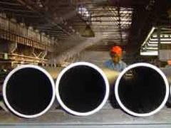 Трубная Металлургическая Компания (ТМК), один из крупнейших мировых производителей труб для нефтегазового комплекса, объявляет рекомендованный размер дивидендов.