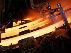 На Магнитогорском металлургическом комбинате утверждена экологическая программа предприятия на 2009 год.
