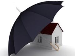 Агентство по ипотечному жилищному кредитованию (АИЖК) предлагает распространить среди ипотечных заемщиков страхование от падения цен на недвижимость.