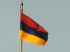 Власти России намерены выделить Армении порядка 500 млн долларов.