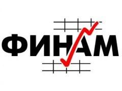 """ИК """"ФИНАМ"""" повысила 12-месячную оценку акций ВТБ с $0,0015 до $0,0016 за штуку. Рекомендация по данным ценным бумагам осталась прежней – """"Держать""""."""