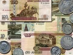 Как сообщил президент России Дмитрий Медведев, наше государство сможет вести рублевые расчеты с Белоруссией и Казахстаном.