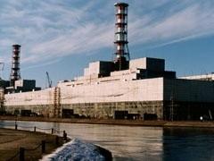 Новую АЭС планируется разместить в Гродненской области.