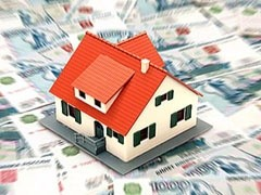 Число владельцев элитного жилья продолжает неуклонно падать. До начала кризиса в столице насчитывалось около 290 тысяч собственников, чье жилье стоило более 1 млн долларов.