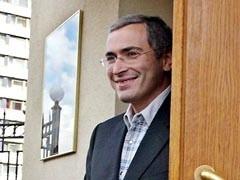 Скорое завершение нефтяного бума предрекает экс-глава компании ЮКОС Михаил Ходорковский.