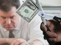 Система бонусов для членов правления банка ВТБ претерпит некоторые изменения. Теперь размер бонусов будет завесить от котировок акций банка. Пока эта система не введена, но она будет тестироваться в банке в течение года.