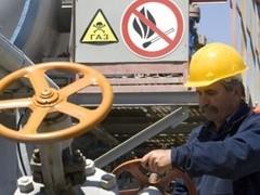 """Начало геологоразведочных работ на Киринском месторождении является очередным важным шагом ОАО """"Газпром"""", направленным на формирование собственной ресурсной базы на Дальнем Востоке и создание нового газодобывающего региона на шельфе о. Сахалин в рамках реализации государственной Восточной газовой программы."""