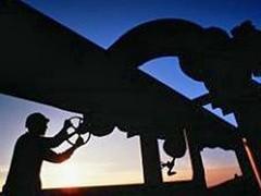 """Координационная группа ЕС по газу рекомендовала странам Евросоюза заполнять газовые хранилища из всех """"доступных источников"""" в связи с неопределенностью ситуации с запасами газа в хранилищах на Украине."""