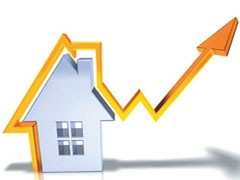 В результате кризиса на регулярном рынке жилья появились квартиры с обременением, т.е. находящиеся под залогом по ипотечному договору.