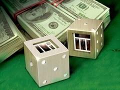 Темпы снижения цен на рынке жилья Санкт-Петербурга вернулись вернулись к апрельским показателям.