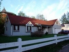 Бум на рынке недвижимости США с одной стороны помог решит многим американцам жилищную проблему, а с другой стороны дома, построенный на скорую руку нельзя было назвать качественными.