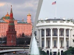 """Президент США Барак Обама прибыл с официальным визитом в Москву. Политики много говорят о """"перезагрузке"""" отношений, ожидают подписания важных документов. А что думают простые российские граждане?"""