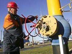 Украина получила предложения России и Евросоюза по предоставлению кредита на 5 млрд. долларов для закачки газа в украинские подземные газохранилища (ПХГ). Об этом сообщила премьер-министр Украины Юлия Тимошенко.