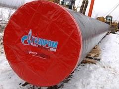 """Позиция Швеции по реализации проекта """"Северный поток"""" (Nord Stream) будет основываться на оценке возможных экологических последствий. Никакой дискриминации по отношению к проекту со стороны Стокгольма нет, заявил посол председательствующей в ЕС Швеции в Москве Томас Бертельман."""