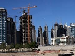 Арендные ставки в Дубае, а также цены на жилье подросли. Эта новость обрадовала всех участников рынка, так как недавно сектор недвижимости в этом городе пережил падение цен на квартиры, которое составило 34%.