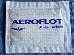ФАС в Красноярске обвиняет Аэрофлот в четырехкратном завышении цен на билеты по маршруту Красноярск-Норильск-Красноярск. Теперь авиакомпания обязана перечислить в федеральный бюджет весь нелегально полученный доход.