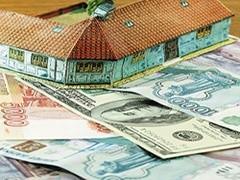 Кризис внес изменения на рынок недвижимости в результате изменились предпочтения покупателей и задачи компаний. Кризис изменил ситуацию и на загородном рынке.